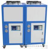 8HP風冷式冷水機,工業冷水機
