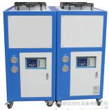 8HP风冷式冷水机,工业冷水机