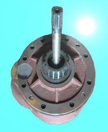 电动葫芦变速箱(CD1、MD1)