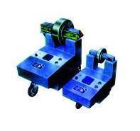 SM20K-6快速型自控轴承加热器