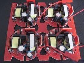 大型加工厂插件加工,焊锡加工,组装加工