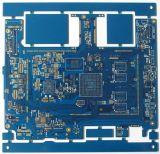 电路板生产厂家-找腾创达电路