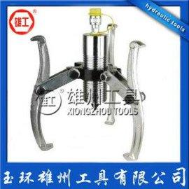 液压工具 FYL-5 分体式液压拉马