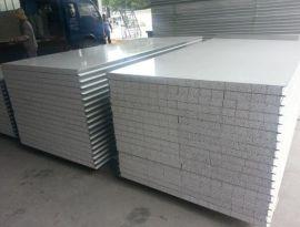防火性能A1级硫氧镁板