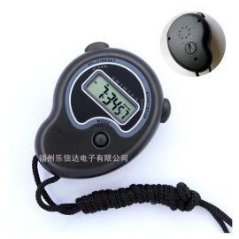 EC-8027电子秒表(可十天发货)