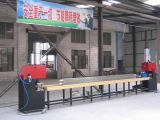 气液增压机QLX-50T