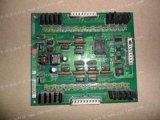 日鋼注塑機SDIO-31電腦板維修