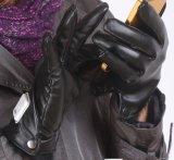 防水触屏蓝牙手套 waterproof touch screen bluetooth gloves