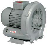 HG-250增氧泵 魚塘增氧機 魚缸增氧機 水產增氧機 250W