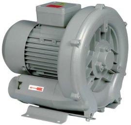 HG-250增氧泵 鱼塘增氧机 鱼缸增氧机 水产增氧机 250W