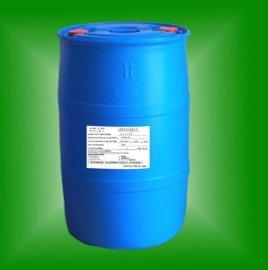 优质纺织印染消泡剂