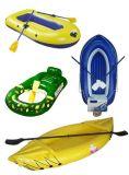 充气船PVC充气产品
