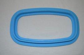 硅橡胶密封圈, 硅胶制品,硅橡胶制品