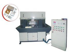 雙砂自動水磨拉絲機 廠家直銷 LC-ZL102
