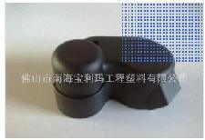 增强阻燃PET 专做空调压缩机接线盒外壳材料