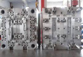 中山、珠海、深圳塑胶模具厂提供外贸模具设计开模,注塑成型