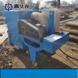 非固化橡胶沥青防水涂料机械喷涂设备宁夏吴忠市专业生产厂家