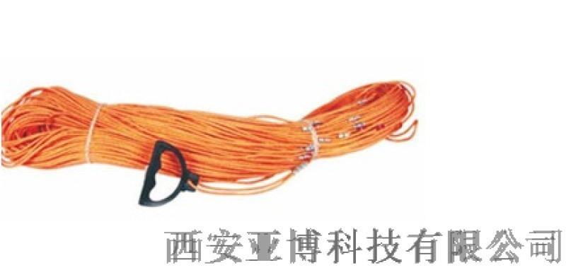 西安测绳专供15591059401