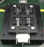 LMM-BF系列激光器夹具
