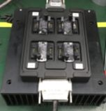 LMM-BF系列 射器夾具