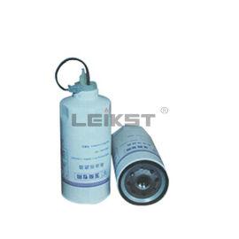 柴油滤清器CX1020