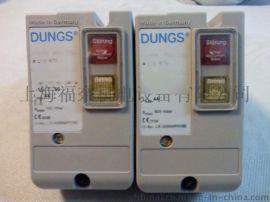 德国冬斯(Dungs)VPS504燃气检漏仪