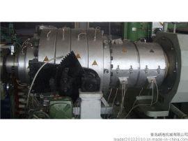 高效节能PVC管设备