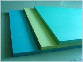 冷库XPS挤塑板、冷库地面保温板