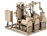 供应帕特里克PLEH020真空机组,液环真空泵,水环真空泵,真空泵