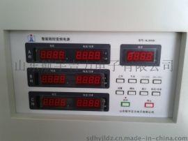 吉力120KVA/150KVA三相程控变频电源  三进三出变频电源 出口朝鲜韩国电源