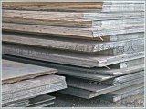 深圳310S耐高溫不鏽鋼板 鍋爐用不鏽鋼板 免費切割非標定做