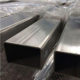 GB/T12770-2002不锈钢管 广州国标304不锈钢