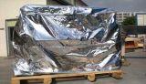 谢岗圆底铝箔袋厂家塘厦方底铝箔袋厂家