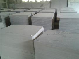 12mmpvc发泡板厂家  15mmpvc发泡板供货商 18mmpvc发泡板供应商