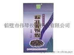 厂家直销国家标准专用无烟煤/粘结指数测定无烟煤批发、价格