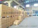 平鋪式全鋼網路架空地板生產廠家