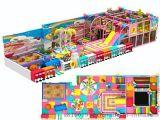 淘氣堡--淘氣堡廠家-兒童室內淘氣堡-拓展樂園