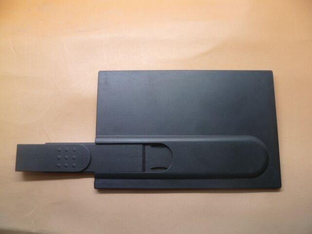 卡片U盘外壳推拉式u盘外壳U43