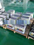 茂盛电子SO-25KVA 自耦变压器全铜