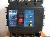 R-CM1L-100M型带剩余电流保护塑料外壳断路器