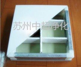 手工石膏板 中空玻镁手工板 手工中空玻镁板