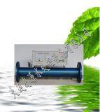 辽源水处理配件/辽源水处理专家/辽源水处理工艺流程