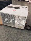 厂家直销5P工业防爆空调 立式美的空调220V
