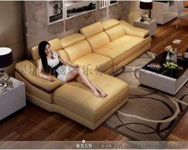 深圳休闲转角沙发,真皮沙发,时尚沙发,客厅沙发,简约沙发,c皮沙发,沙发定做,沙发翻新,沙发维修,沙发厂家直销
