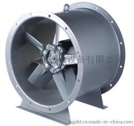 重庆霍尼韦尔新风换气机 绿岛风换气扇