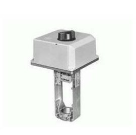 霍尼韦尔ML7421调节型电动执行器