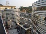 東莞金星空氣能熱水器維修 河源金星熱泵怎麼修