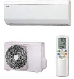 东莞厚吸塑厂家提供空调面板定制加工