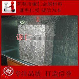 供应日本新东PM-35大中小微孔排气钢