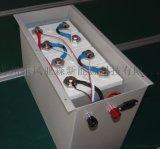 12v300ah磷酸鐵鋰電池攜帶型太陽能路燈鋰電池組